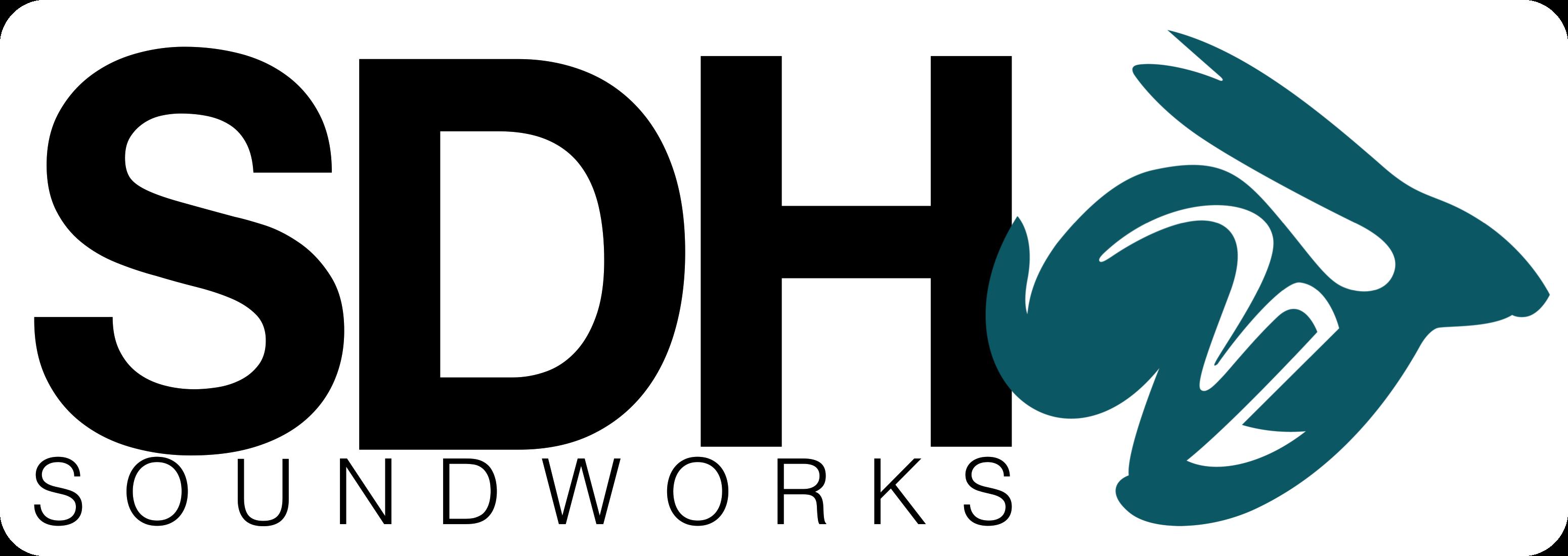 SDH Soundworks